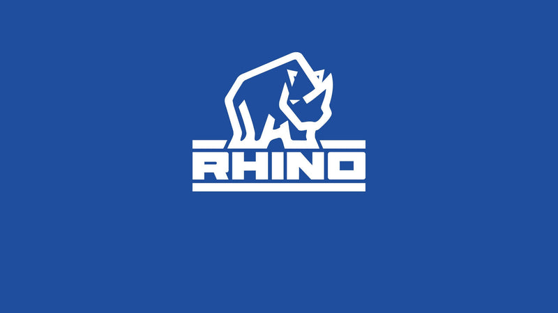 Rhino warehouses destroyed in Cardiff fire
