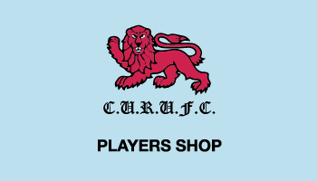Cambridge University Players Shop