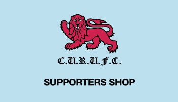 Cambridge University Supporters Shop