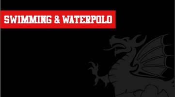 Cardiff Uni Swimming and Waterpolo