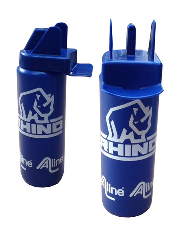 Rhino A-line water bottle