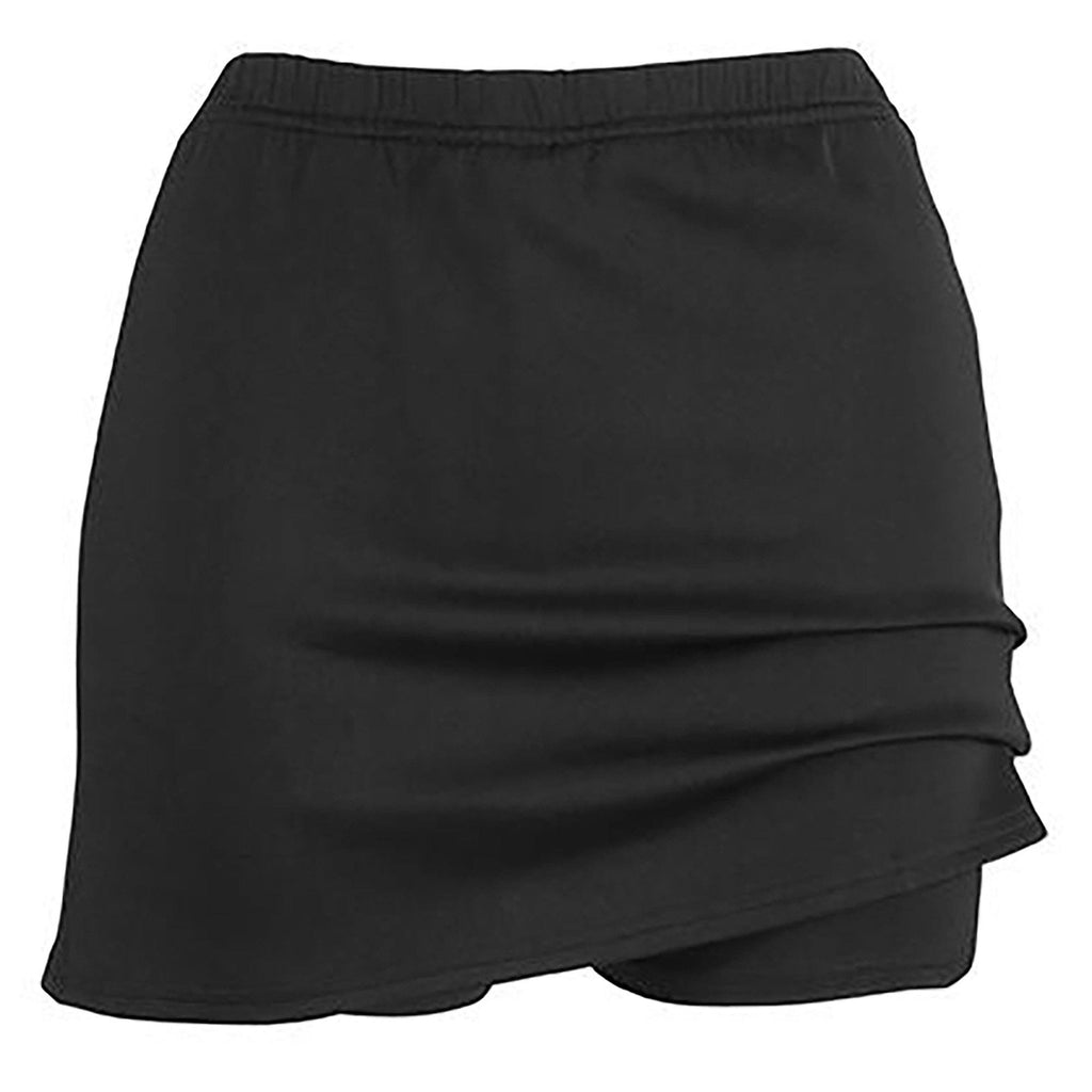 Rhino Adult Pro Team Skort - rhino-direct-2.myshopify.com