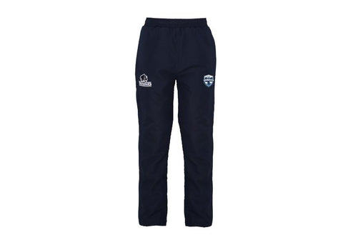 Oxford Rugby League Junior Arena II Trackpants