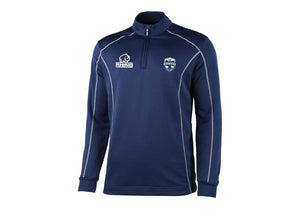 Oxford RLFC Seville Midlayer