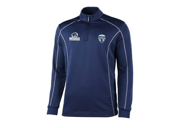 Oxford RLFC Seville Midlayer- Junior