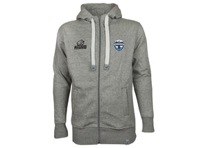 Oxford RLFC Madrid Hoodie- Junior
