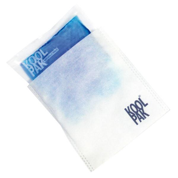 Hot & Cold Pack Cover - Pack of 50 - Rhino Direct