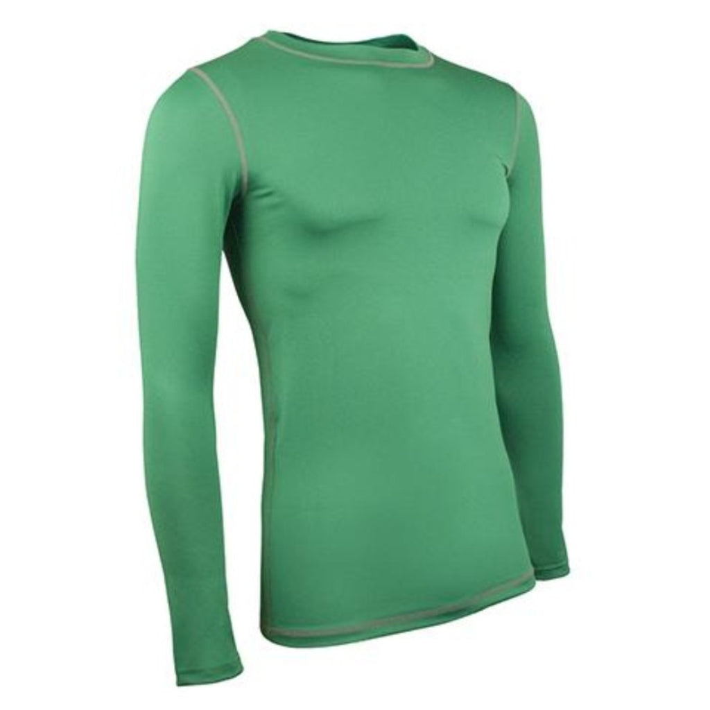 Rhino Adult Performance Long Sleeve Baselayer - rhino-direct-2.myshopify.com