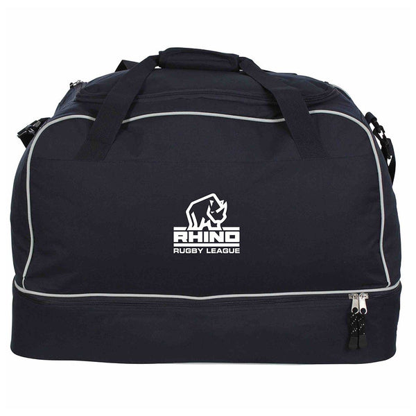 Salford City Roosters Players Holdall