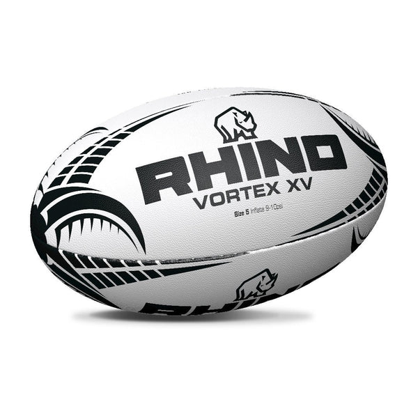 Vortex XV Match Rugby Ball