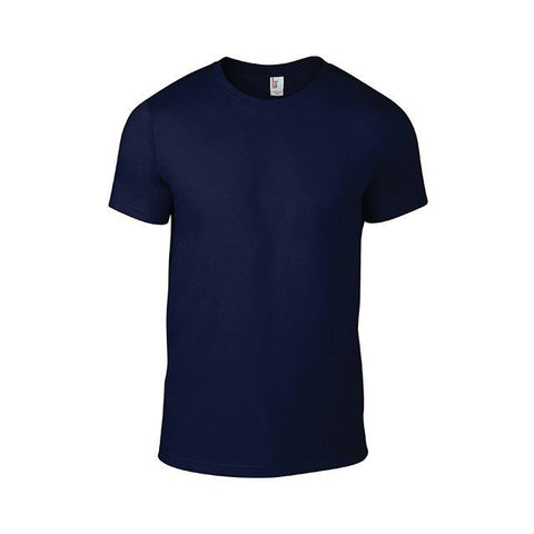 WLV Merchandise Chariot Embroidered T-Shirt