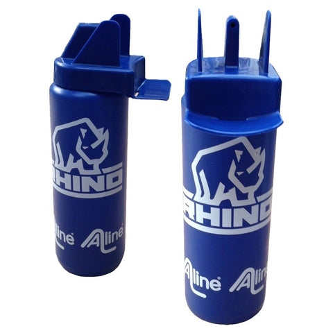 Rhino Aline Sports Drinks Bottle