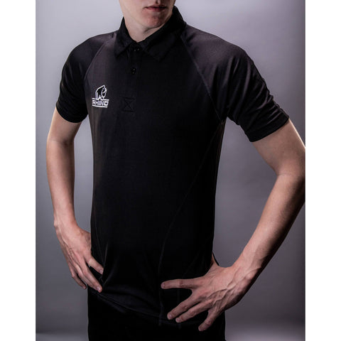 Rhino Apollo Polo Shirt