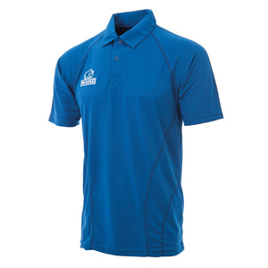 Rhino Apollo Polo Shirt - rhino-direct-2.myshopify.com