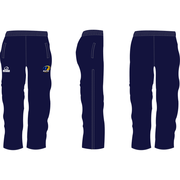 Bute Rugby Junior Arena Trackpants - rhino-direct-2.myshopify.com