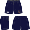 Earlston RFC Adult Auckland Short - rhino-direct-2.myshopify.com