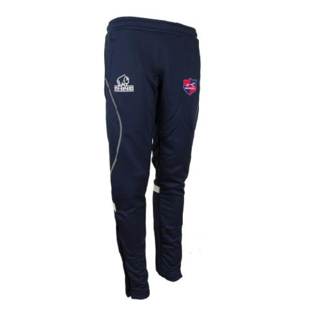 Grove RFC Malaga Pants - Rhino Direct