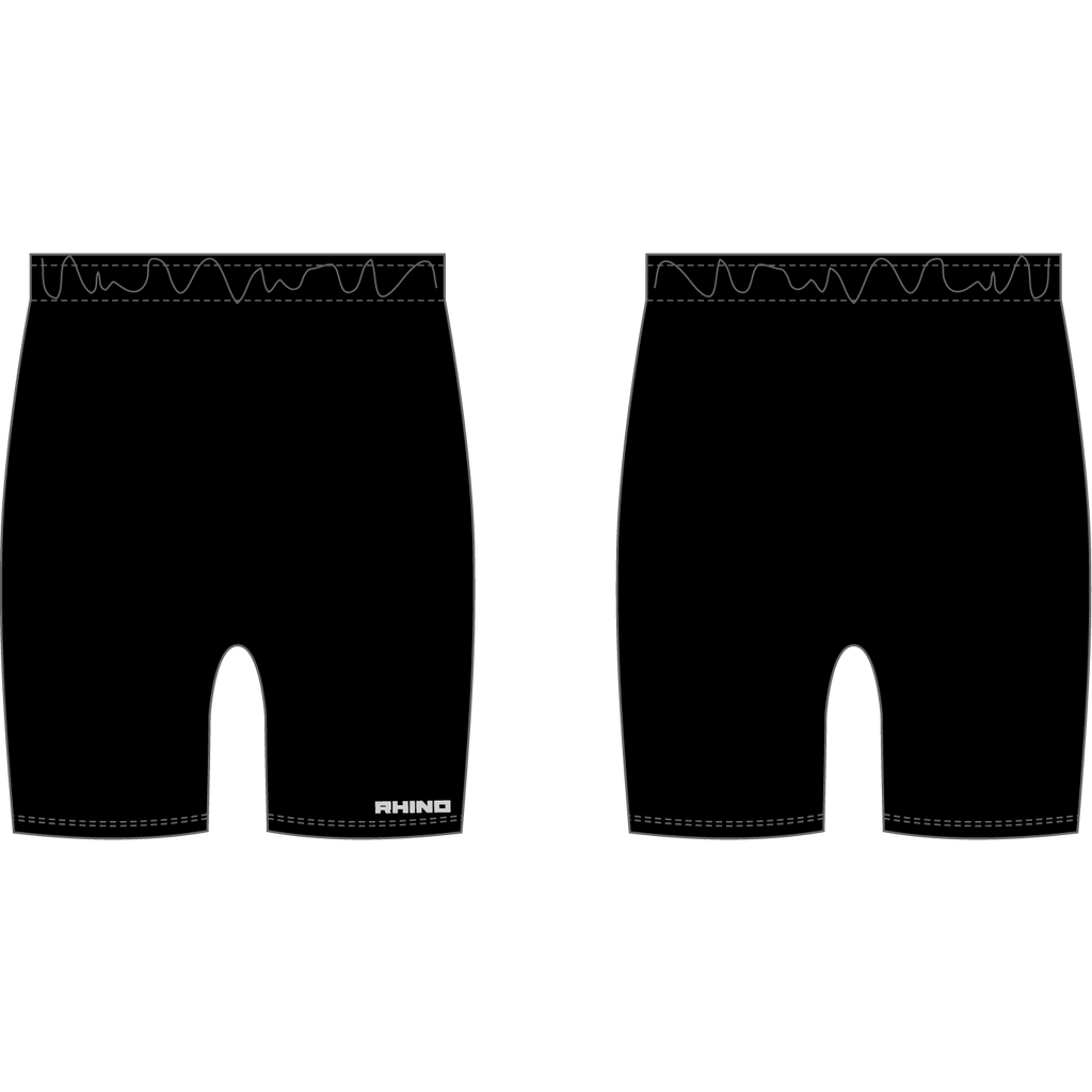 MRURS Baselayer Shorts