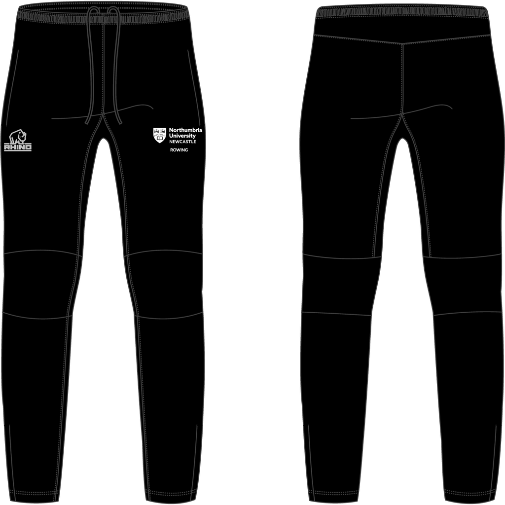Northumbria Uni Rowing Beam Pant