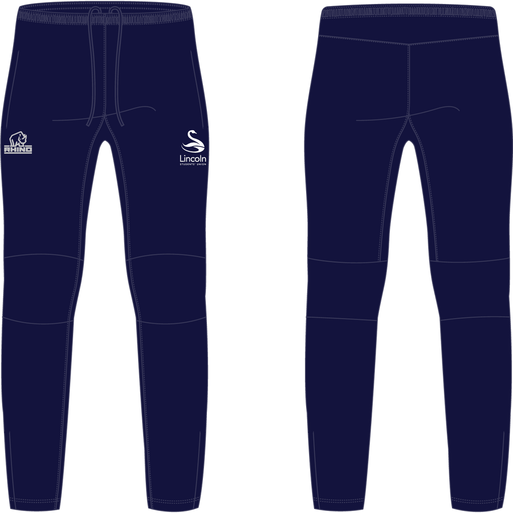 Lincoln Airsoft Beam Pant
