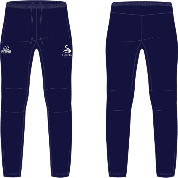 Lincoln Lacrosse Beam Pant