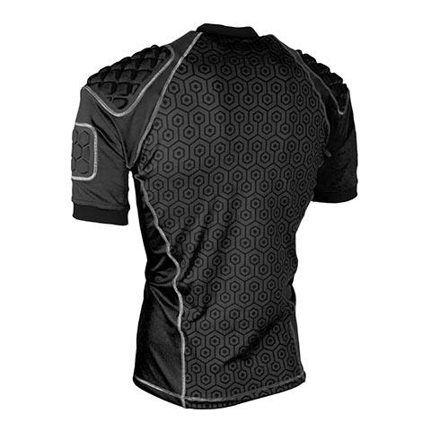 Rhino Pro Body Protection Top - rhino-direct-2.myshopify.com