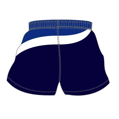 Castleford Lock Lane Senior Casual Shorts - rhino-direct-2.myshopify.com