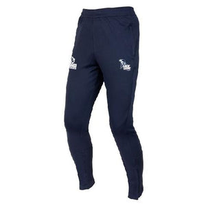 Castleford Lock Lane Senior Slim Fit Pants - rhino-direct-2.myshopify.com
