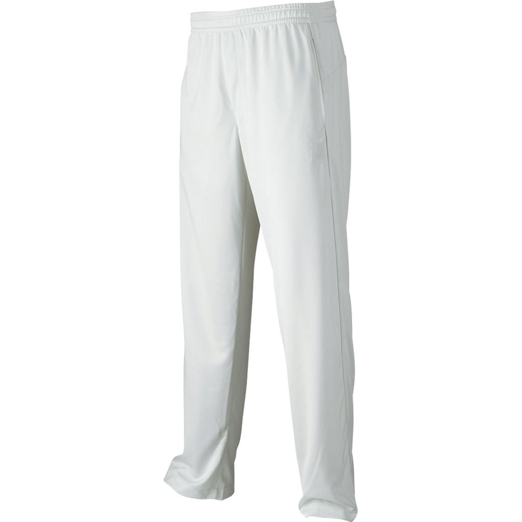 Rhino Adult Cricket Performance Trousers