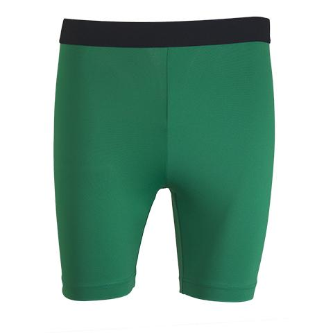 Rhino Performance Baselayer Shorts