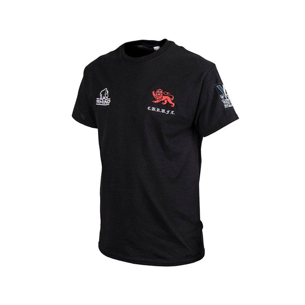 Cambridge University Cotton T-Shirt - rhino-direct-2.myshopify.com