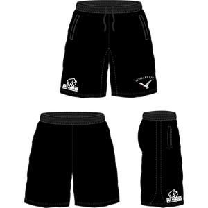 Hoylake RFC Challenger Shorts - Rhino Direct