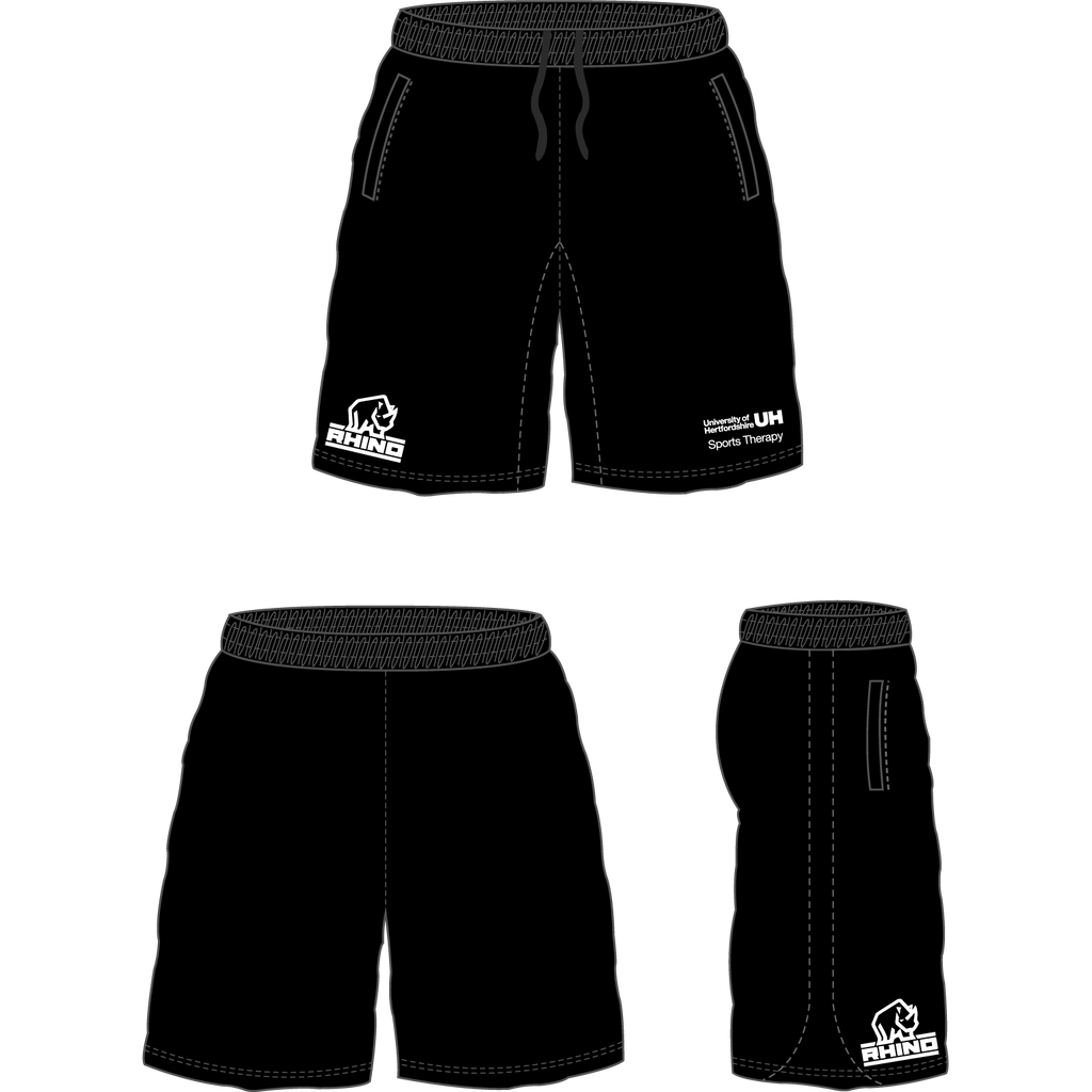 Herts Sports Therapy Challenger Shorts