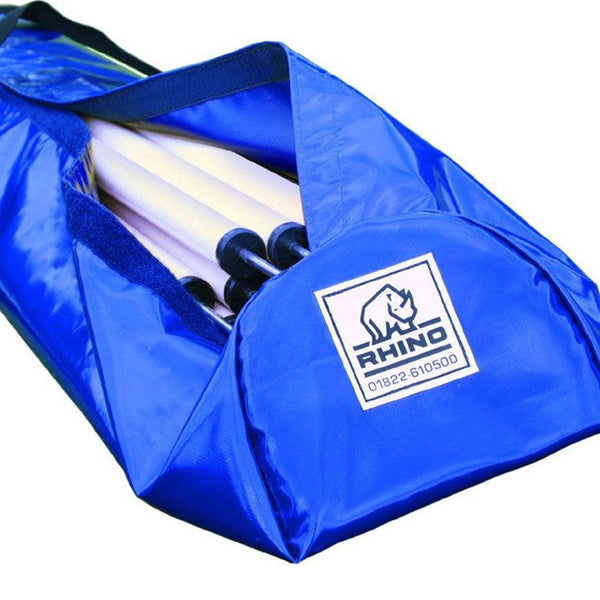 Corner Pole Carry Bag - Rhino Direct