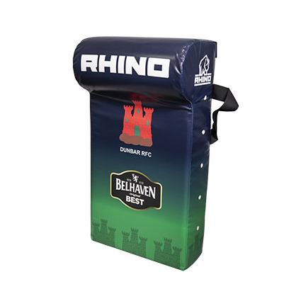 Custom Hit Shields - rhino-direct-2.myshopify.com