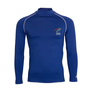Oxford Cavaliers RLFC Tagless Baselayer- Junior