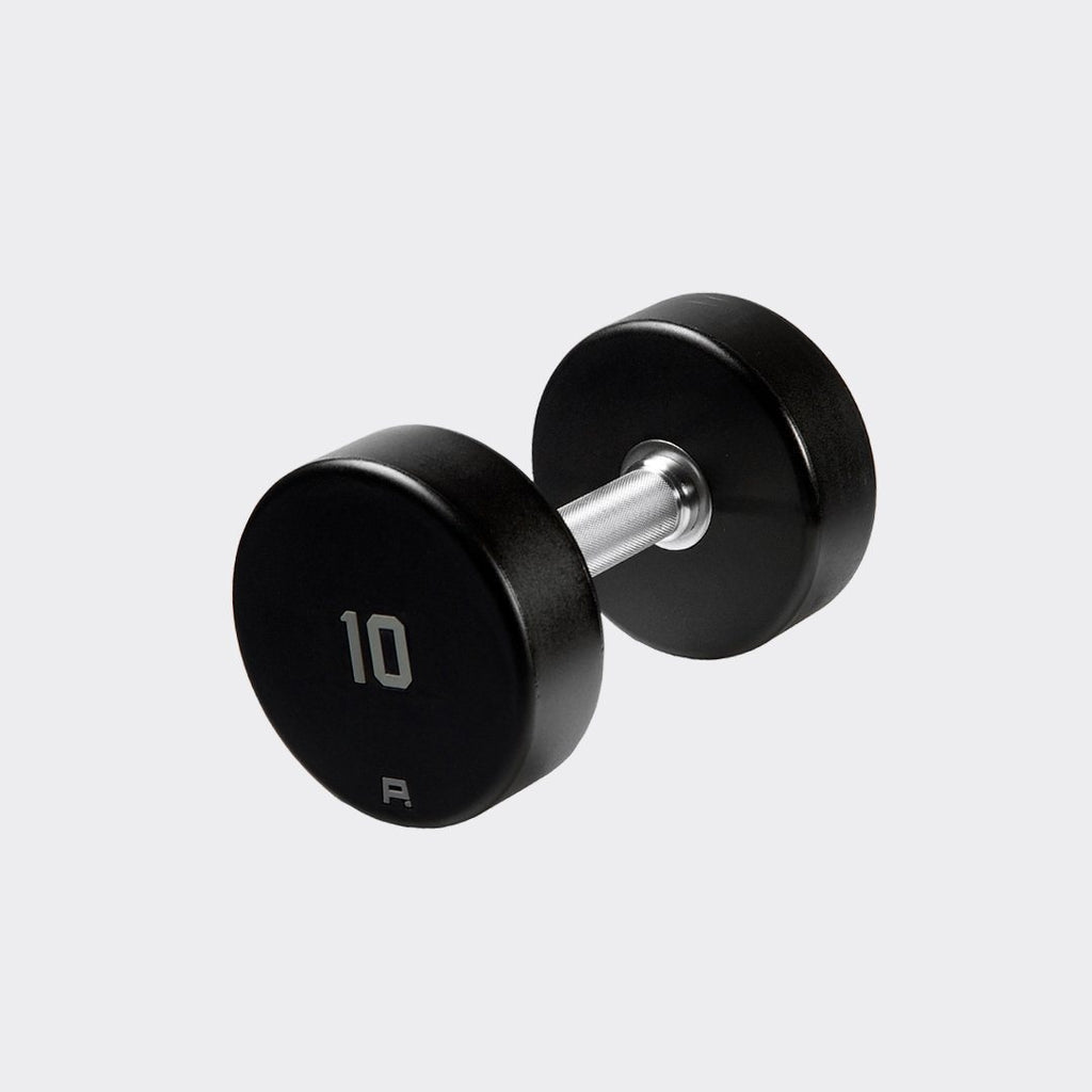 Urethane Dumbbell (Pair)