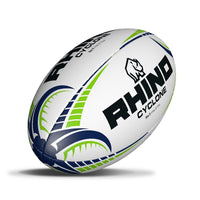 Cyclone XV Training Rugby Ball - rhino-direct-2.myshopify.com