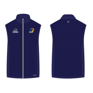 Bute Rugby Typhoon Gilet