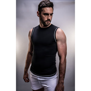 Rhino Performance Adult Sleeveless Baselayer - rhino-direct-2.myshopify.com