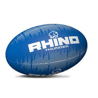 Rhino Thunder Training Ball