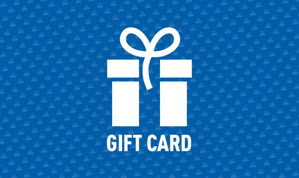 Rhino Direct Gift Card