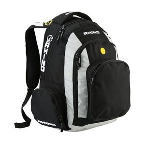 Harris Rugby Club Gameday Rucksack - rhino-direct-2.myshopify.com