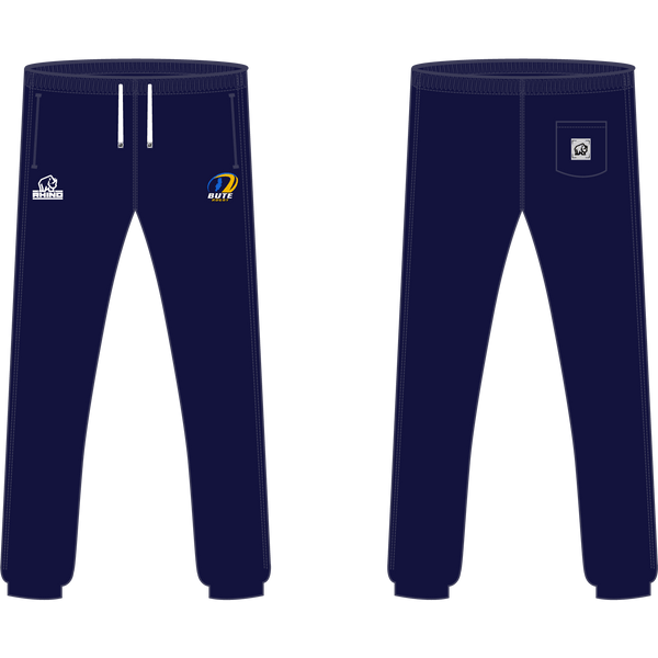 Bute Rugby Adult Granada Joggers - rhino-direct-2.myshopify.com