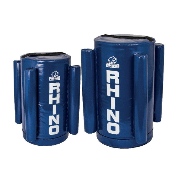 Rhino Collision King Grip and Rip Bag