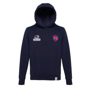 Grove RFC Barcelona Hoodie- Junior - Rhino Direct
