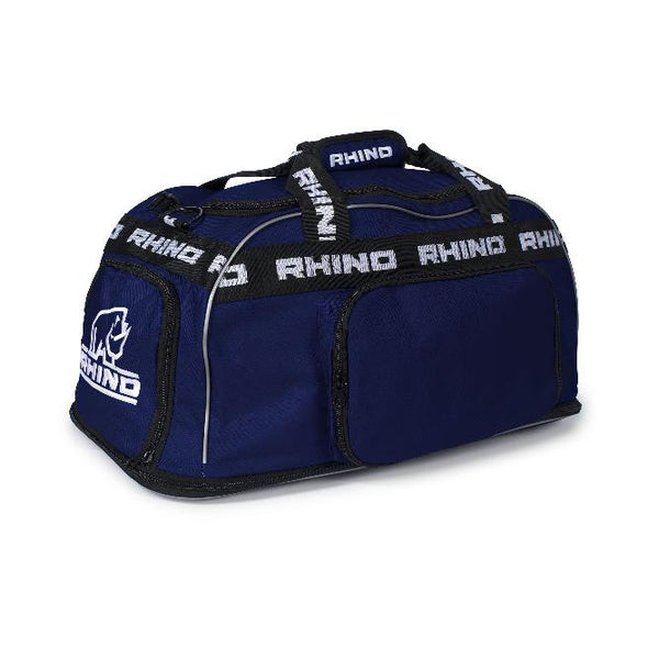 Grove RFC Player Kit Bag - Rhino Direct
