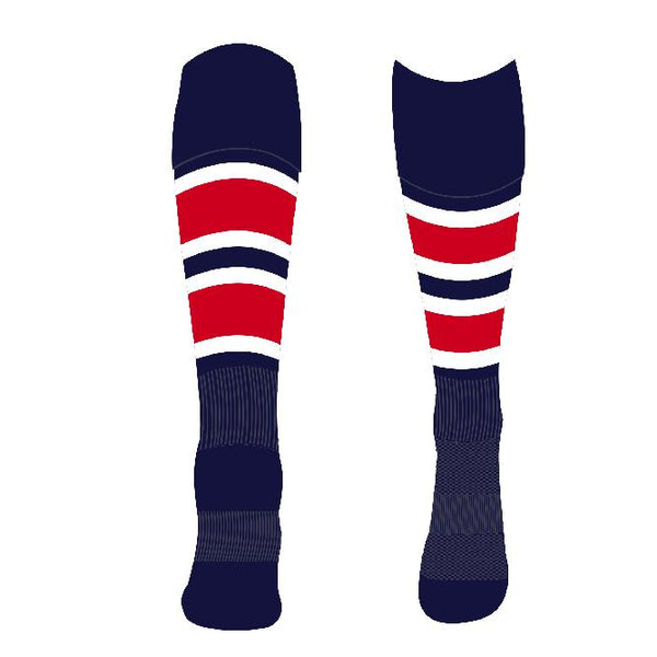 Grove RFC Socks