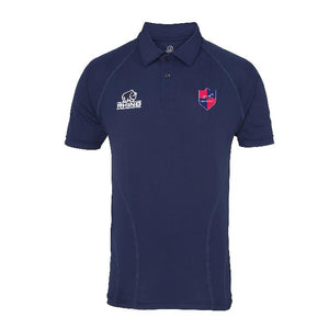 Grove RFC Apollo Polo Shirt - Rhino Direct