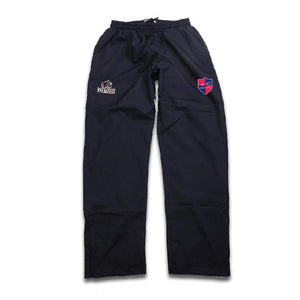 Grove RFC Hurricane Rain Trousers - Rhino Direct